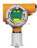S3000 XPISS3000 XPIS霍尼韦尔探测器