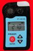 PT-XD100PT-XD100便携式氧气报警仪