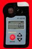 PT-XD100便携式一氧化碳报警仪PT-XD100