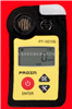 PT-XD100便携式硫化氢检测仪PT-XD100