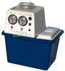 SHB-III型-循环水式多用真空泵(价格1100元) 成都