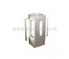 MGC-100智能光照培养箱
