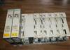 西门子电源模块维修西门子电源维修,西门子数控电源维修