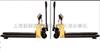 ycs长宁区不锈钢叉车秤,YCS-YJ-1吨带称的液压叉车