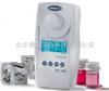 MD6060MD6060氨氮浓度测定仪