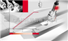 BAW M08EI-UAD15BBALLUFF模拟位移传感器,德国巴鲁夫BALLUFF模拟位移传感器