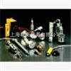 NI15-M30-AP6X 10MTURCK电容式开关/TURCK流量开关/TURCK光电开关价格好