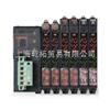 -欧姆龙距离设定型光电开关/日本欧姆龙光电开关价格
