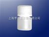 CAS:56-87-1L-2,6-二氨基己酸