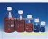 CAS:10318-18-0DL-2-氨基-3-巯基丙酸盐酸盐
