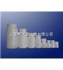 CAS:7048-04-6L-半胱氨酸盐酸盐