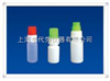 CAS号:56-84-8L-天门冬氨酸