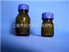 CAS号:3184-13-2L-2,5-二氨基戊酸盐酸盐