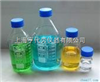 CAS号: 372-75-8L(+)-2-氨基-5-脲戊酸