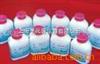 CAS:100-97-0海克山明/乌洛托品