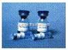 CAS:124-20-9N-(3-氨基丙基)-1,4-丁二胺