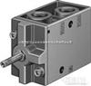 JMFH-5-1/4-10140低价供应德国FESTO电磁阀
