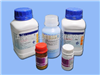 HY23511E犬内皮型一氧化氮合成酶促销,犬内皮型一氧化氮合成酶(eNOS)ELISA试剂盒