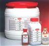 HY23513E犬促卵泡素促销,犬促卵泡素(FSH)ELISA试剂盒