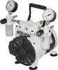 2546C-02正负压两用泵
