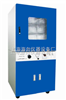 DZF-6090真空干燥箱(自动抽真空)
