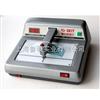 RS-361T黑白密度计/台式透射密度仪