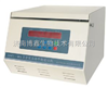 TDZ5-WS低速离心机