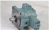 SS-G01-A3X-FR-E1-31NACHI流量变量感应泵/NACHI流量变量泵/进口NACHI变量泵