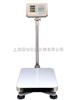 TCS-300300公斤电子计价台秤【】电子计价台秤【】电子称