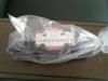 sl231d-304d低价供应日本丰兴TOYOOKI电磁阀