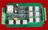 JS-03H可控矽(SCR)觸發器