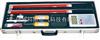 KTWXH-B无线高压核相仪