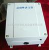 JS-01可控矽單相調壓器