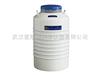 YDS-47-127/65-216/120-216/175-216液氮罐