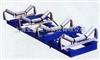 ics江苏皮带秤控制器   江苏皮带秤专用减速机