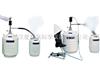 ZYB-5/ZYB-8液氮罐