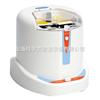 Mini-P25|mini-p25微孔板迷你离心机/96孔微孔板离心机