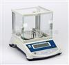 KD-DTC/KD-DTE2100/0.01g电子秤,十分位亚津电子天平