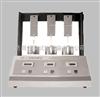 CNY-2A压敏胶粘带持粘性测试仪