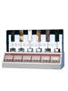CNY-2常温胶带保持力测试仪(六工位)