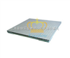 6吨上海防腐蚀电子地磅厂家称|缓冲电子磅价格