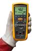 Fluke1508Fluke1508数字电阻测试仪