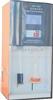KDN2008KDN-2008全自动定氮仪KDN2008参数