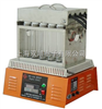 HYP-1020二十孔消化炉HYP1020