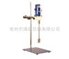 AM300S-H数显电动搅拌器
