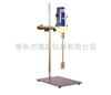 AM300S-P实验室电动搅拌器