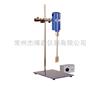AM300L-P实验室小型电动搅拌器