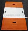 闵行区SCS便携式轴重秤-2吨轴重磅厂家价格