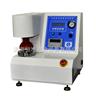 NPD-1电子式纸张耐破测定仪