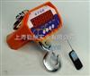 OCS-XZ-2T-电子吊秤,2T-电子悬挂秤,2T-无线电子悬挂秤